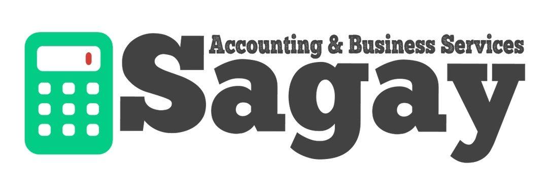 Sagay Accounting