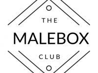 Malebox Club